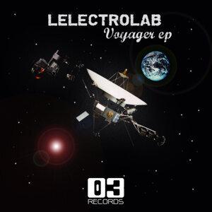 Lelectrolab