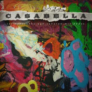 Casabella 歌手頭像