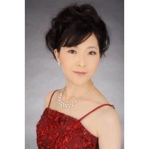 NAO(ピアノ) 歌手頭像