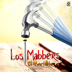 Los Mabber's