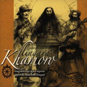 Khamoro