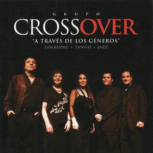 Grupo Crossover 歌手頭像