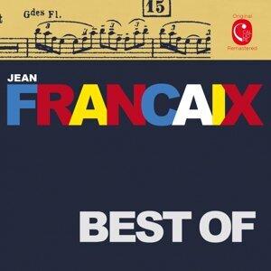 Jean Françaix 歌手頭像