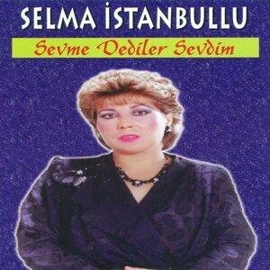 Selma İstanbullu 歌手頭像