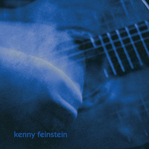 Kenny Feinstein 歌手頭像