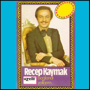 Recep Kaymak 歌手頭像