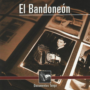 Carlos Gardel con guitarras