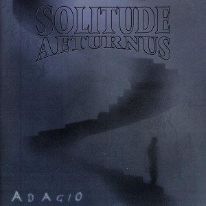 Solitude Aeturnus 歌手頭像