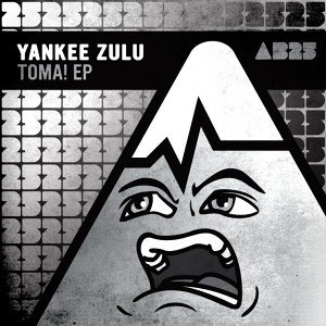 Yankee Zulu 歌手頭像