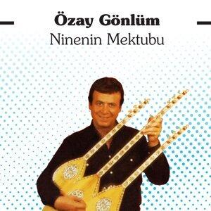 Ozay Gönlüm 歌手頭像