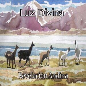 Revelación Andina 歌手頭像