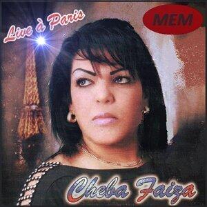 Cheba Faïza