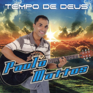 Paulo Mattos 歌手頭像