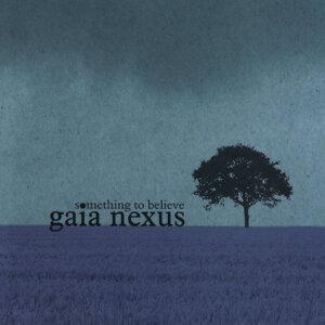 Gaia Nexus 歌手頭像