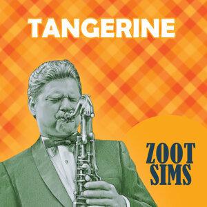 Zoot Sims Quartet 歌手頭像