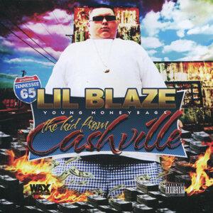 Lil Blaze