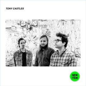 Tony Castles 歌手頭像