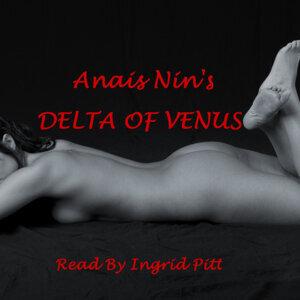 Anais Nin, Ingrid Pitt 歌手頭像