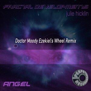 Doctor Moody