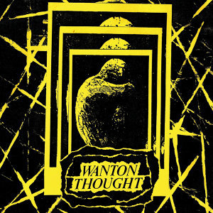 Wanton Thought