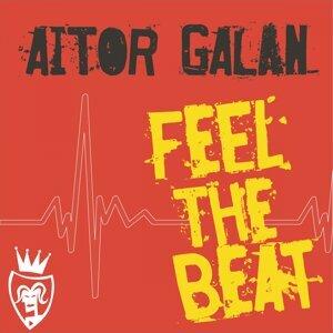 Aitor Galan 歌手頭像