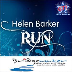 Helen Barker 歌手頭像