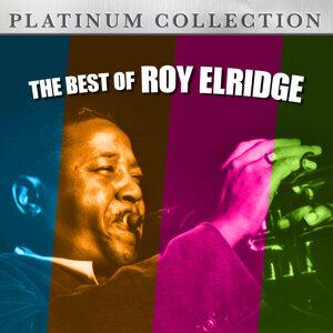 Roy Elridge 歌手頭像