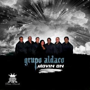 Grupo Aldaco 歌手頭像