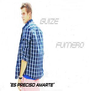 Guize Fumero 歌手頭像