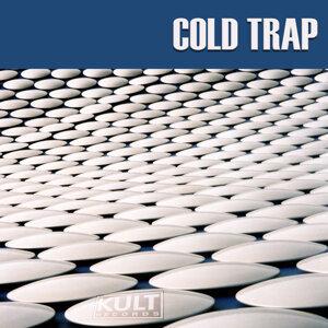 Cold Trap 歌手頭像