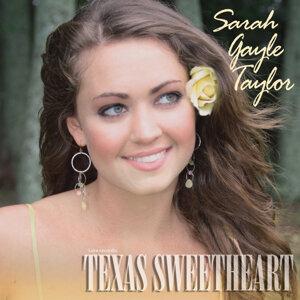 Sarah Gayle Taylor 歌手頭像