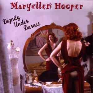Maryellen Hooper 歌手頭像