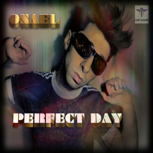 OnaeL 歌手頭像