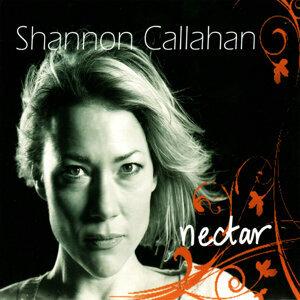 Shannon Callahan