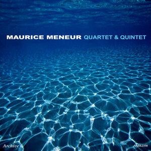 Maurice Meneur 歌手頭像