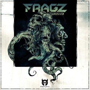FRAGZ 歌手頭像