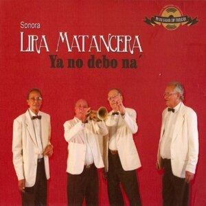 Sonora Lira Matancera 歌手頭像