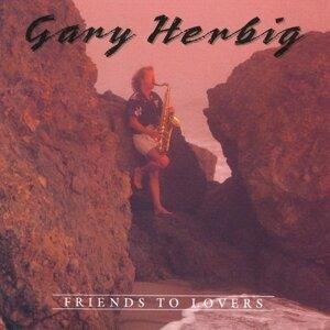 Gary Herbig 歌手頭像
