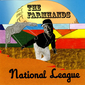 The Farmhands 歌手頭像