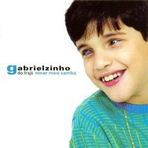 Gabrielzinho do Irajá 歌手頭像