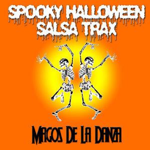 Magos De La Danza 歌手頭像