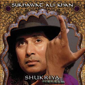 Sukhawat Ali Khan 歌手頭像