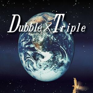 DubbleTriple 歌手頭像
