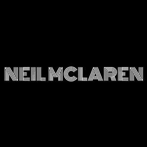 Neil McLaren 歌手頭像