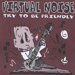 Virtual Noise 歌手頭像