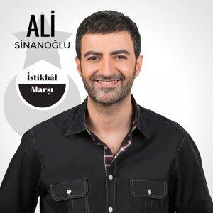 Ali Sinanoglu 歌手頭像