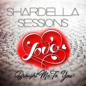 Shardella Sessions