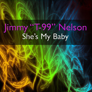 "Jimmy ""T-99"" Nelson 歌手頭像"