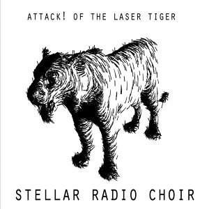 Stellar Radio Choir 歌手頭像