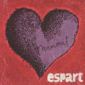 Espart 歌手頭像